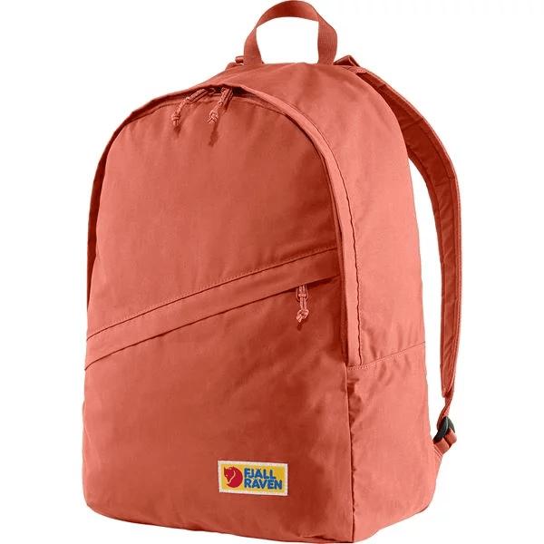 FJALLRAVEN Vardag 16 Backpack-Dahlia - Gemorie